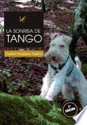 La sonrisa de Tango