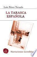 La tarasca española