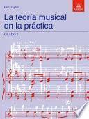 La teoría musical en la práctica