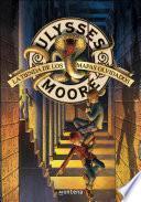 La Tienda de los Mapas Olvidados (Serie Ulysses Moore 2)