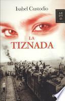 La tiznada