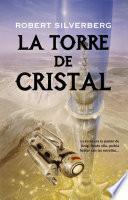 La torre de cristal