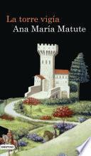 La torre vigía