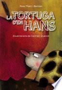 La tortuga d'en Hans