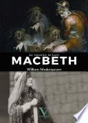 La tragedia de Lady Macbeth