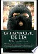 La trama civil de ETA