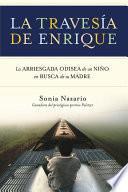 La Travesia de Enrique