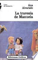 La travesía de Manuela