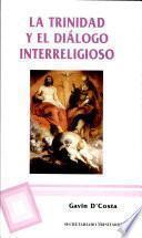 La Trinidad y el diálogo interreligioso