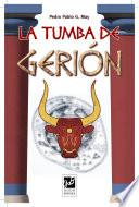 La tumba de Gerión