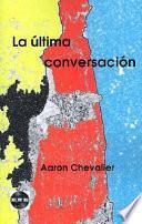 La última conversación