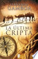 La última cripta (Edición actualizada)