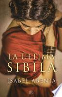 La última Sibila