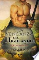 La Venganza del Highlander