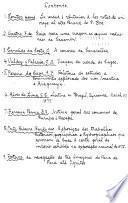 La verdad ó refutacion á las Notas de un viaje al Alto Paraná de Giacomo Bove