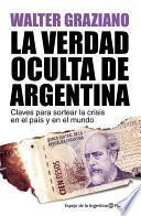 La verdad oculta de Argentina