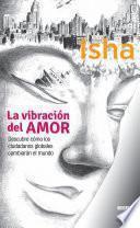 La vibración del amor