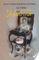 La vida secreta de Madrina