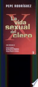 La Vida sexual del clero