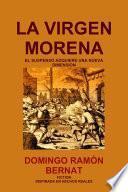 La Virgen Morena