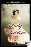 Lady Christine (La sombra del fantasma 2)