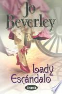 Lady Escándalo