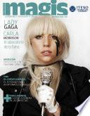 Lady Gaga / Carla Morrison. El laboratorio de la fama. (Magis 433)