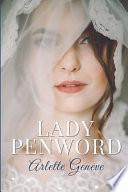 Lady Penword