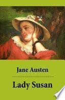 Lady Susan (texto completo, con índice activo)