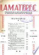Lamatepec