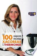 Las 100 mejores recetas xacobeas de Maricruz para tu Thermomix