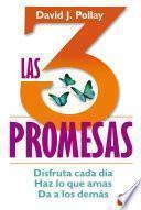 Las 3 Promesas