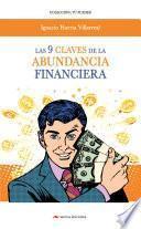 Las 9 claves de la abundancia financiera