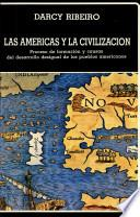 Las Americas y la civilización
