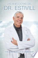 Las anécdotas del Dr. Estivill