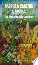 Las aventuras de la China Iron