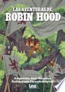 Las Aventuras de Robin Hood