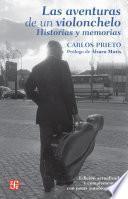 Las aventuras de un violonchelo