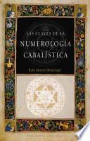 Las Claves de la Numerologia Cabalistica