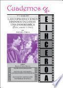 Las coproducciones hispano-italianas