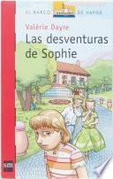 Las desventuras de Sophie