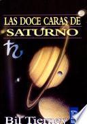 Las Doce Caras de Saturno