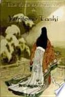 Las doce enseñanzas de Yoritomo Tashi