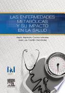 Las enfermedades metabólicas y su impacto en la salud