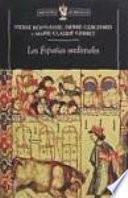 Las Españas medievales