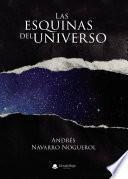 Las esquinas del universo