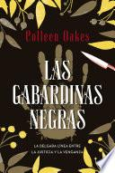 Las Gabardinas Negras