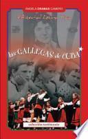 Las Gallegas de Cuba