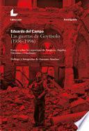 Las guerras de Goytisolo (1936-1996)