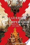 Las Guerras del Emperador